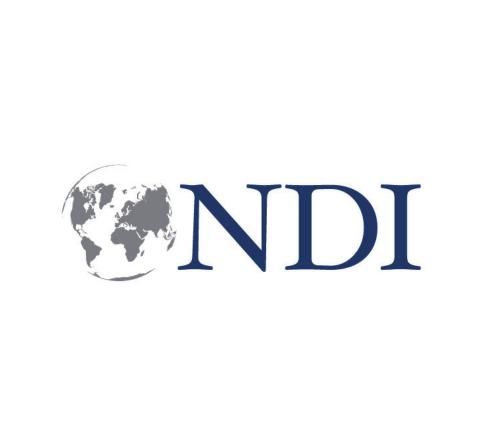 گزارش-کمسیون-انتخابات-مرکزی-ndi-،-از-انتخابات-گرجستان