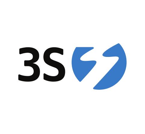 WEB_CLIENTS-35