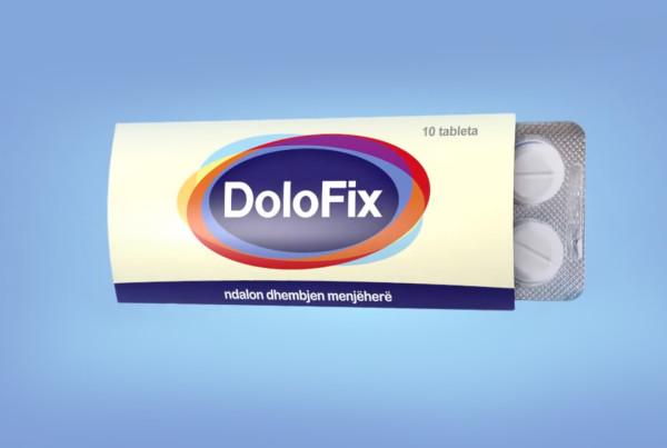 dolofix