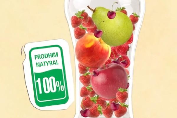 frutomania
